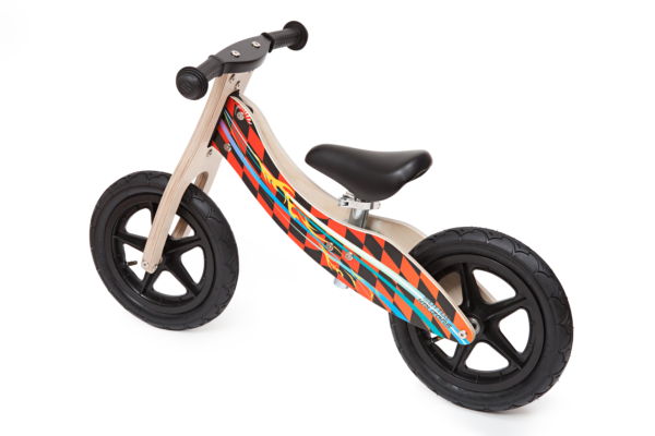 Kids Bike Toddler Bike Childrens Bike